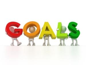 fundraising-goals
